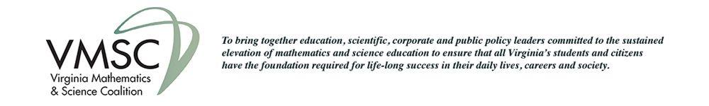 Virginia Mathematics and Science Coalition